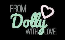 DollySignature