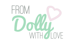DollySignature