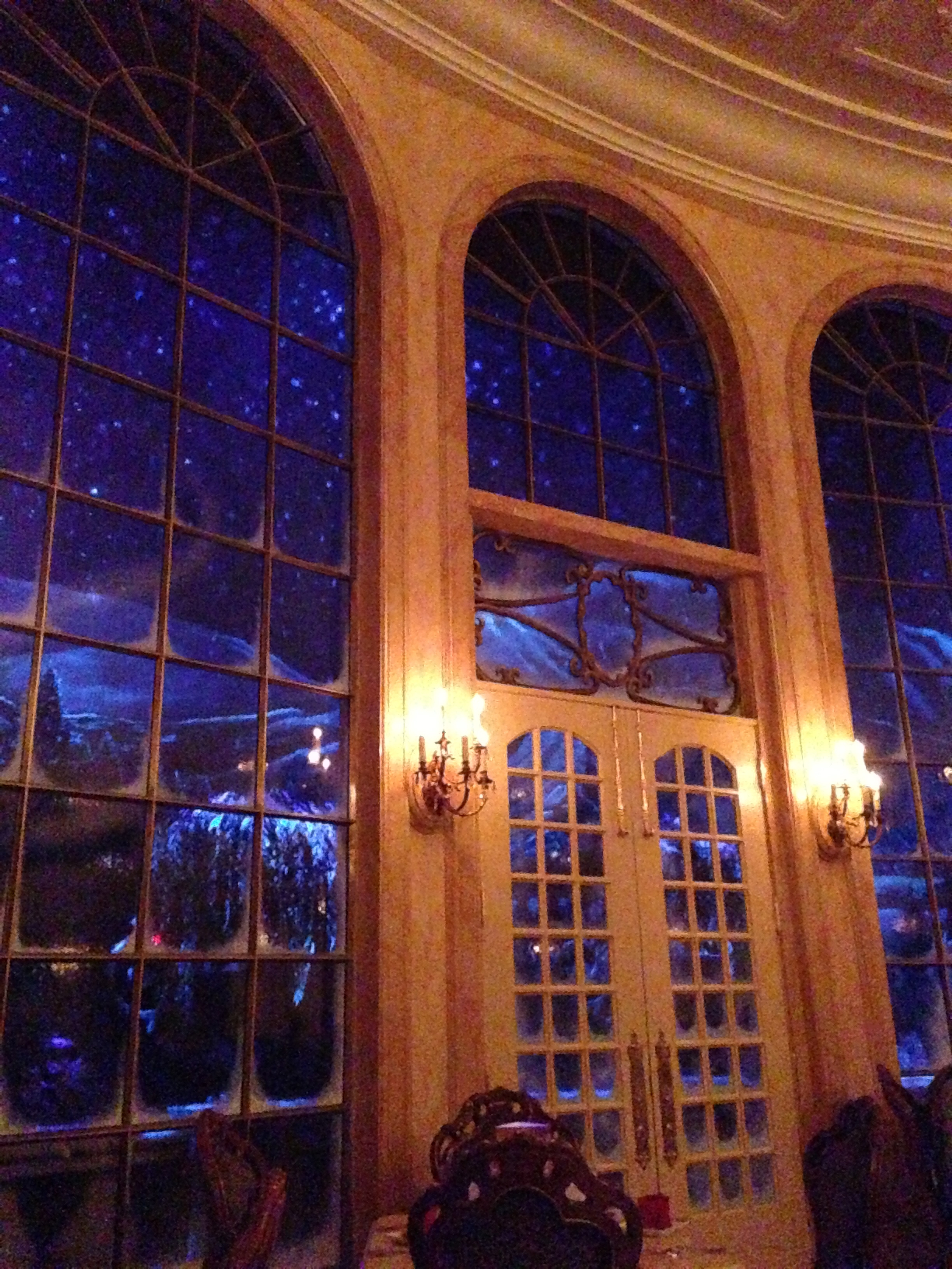 it u0027s fine dining we suggest u201d be our guest restaurant review