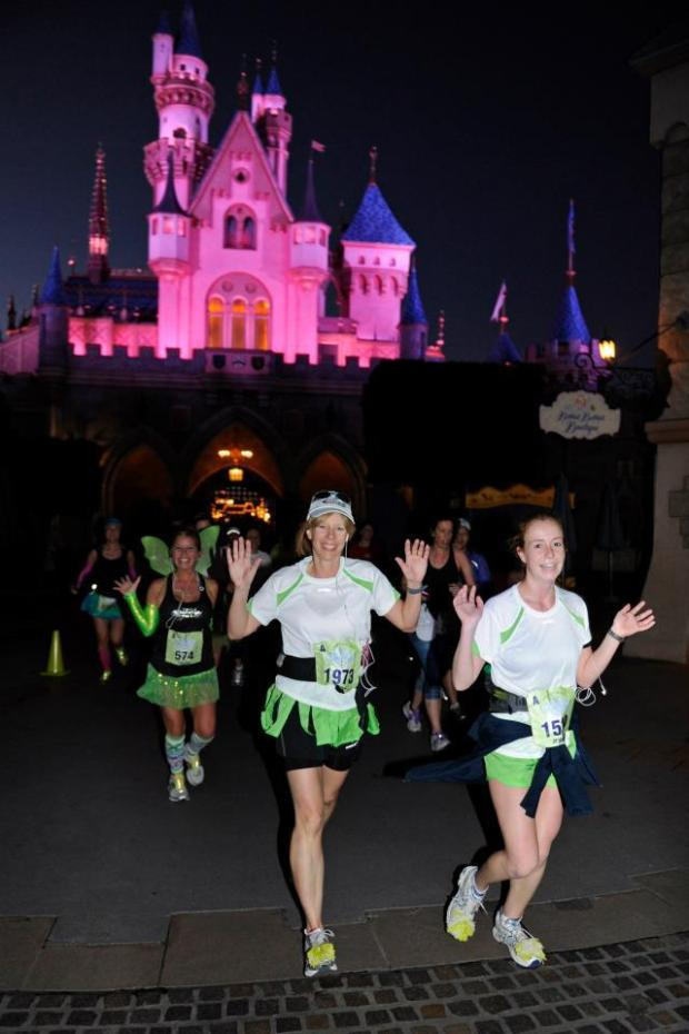 Source: runDisney Facebook