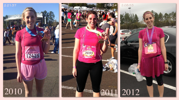 PrincessHalf1to3Photos