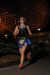 Race Recap: 2013 Disney Wine & Dine HalfMarathon